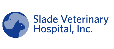 Slade Veterinary Hospital