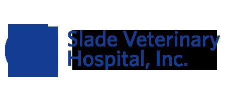 Slade Veterinary Hospital